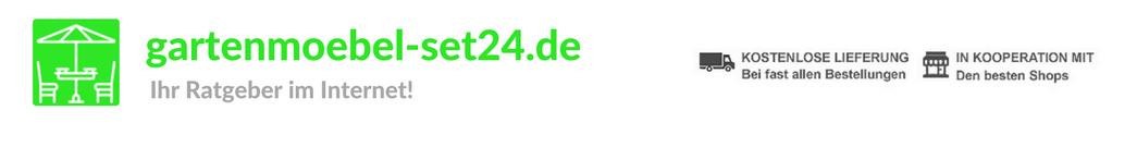 gartenmoebel-set24.de